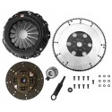 Competition Clutch OE Replacement Clutch Kit w/ Flywheel