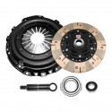 Competition Clutch Stage 3 Segmented Ceramic Clutch Kit