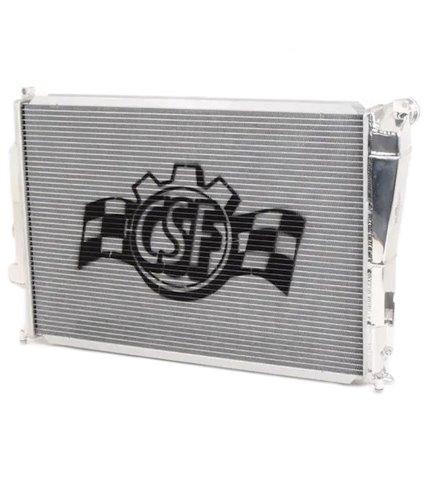 CSF Aluminum Radiator