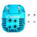 Cusco Increased Capacity Rear Differential Cover - R180