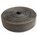 DEI EXO Series Exhaust Wrap - 1.5in x 20ft