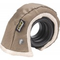 DEI Turbo Shield Titanium Blanket - T4