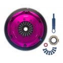 Exedy Hyper Multi-Plate Clutch Kit