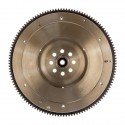 Exedy OEM Replacement Flywheel