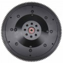 Clutch Masters Aluminum Lightweight Flywheel