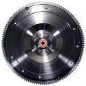 Clutch Masters Chromoly Steel Lightweight Flywheel