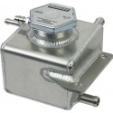 Moroso Aluminum Coolant Expansion Tank