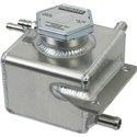 Moroso Aluminum Coolant Expansion Tank