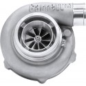 Garrett GTX3076R Gen II Turbo Assembly Kit T3 / V-Band 0.63 A/R