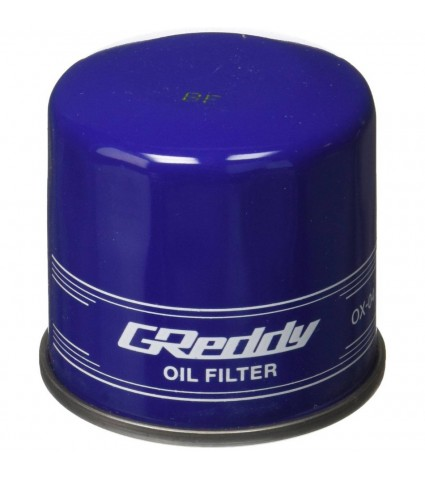 Greddy Oil Filter - OX-04