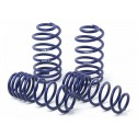 H&R Sport Lowering Springs