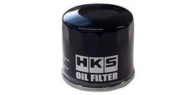 HKS Hybrid Sports Oil Filter - 52009-AK005