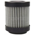 Injector Dynamics ID-F750 Replacement Filter Element