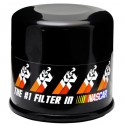 K&N Silver Oil Filter - PS-1008