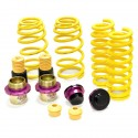 KW H.A.S. Height Adjustable Spring Kit