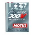 Motul 300V Racing Motor Oil 5w30 - 2L