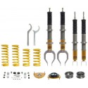 Ohlins Road and Track Coilover Set