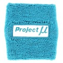 Project Mu Reservoir Cover / Sweat Band