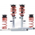 H&R Street Performance Coilover