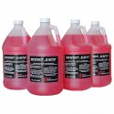 Snow Performance Boost Juice Water-Methanol Fluid - 4 Gallons