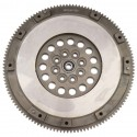 South Bend Clutch Steel Single Mass Flywheel
