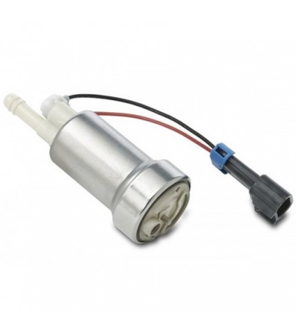 Walbro 525LPH In-Tank Electric Fuel Pump