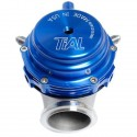 Tial MV-R Wastegate 44mm w/ All Springs - Blue