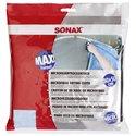 SONAX Microfiber Drying Towel