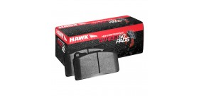 Hawk HPS 5.0 Brake Pads - Front