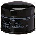 Subaru Genuine OEM Oil Filter