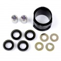 Whiteline Steering Rack Bushings