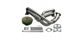 Tomei Expreme Exhaust Manifold - Equal Length
