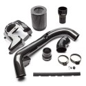 COBB Redline Cold Air Intake - Carbon Fiber