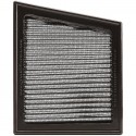 COBB High Flow Air Filter