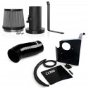 COBB SF Intake and Airbox - Black