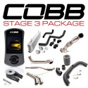 COBB Stage 3 Power Package