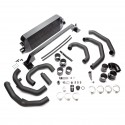 COBB Front Mount Intercooler Kit - Black