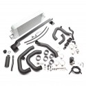 COBB Front Mount Intercooler Kit - Silver