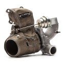 COBB Turbo Blanket