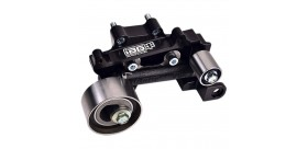 IAG Competition Series EJ Timing Belt Tensioner