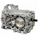 IAG EJ25 2.5L Subaru Short Block - Stage 1