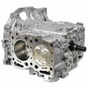 IAG EJ25 2.5L Subaru Short Block - Stage 2.5 Closed Deck