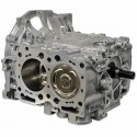 IAG EJ25 2.5L Subaru Short Block - Stage 3 Extreme Closed Deck