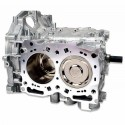 IAG EJ25 2.5L Subaru Short Block - Stage 4 Extreme Closed Deck