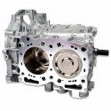 IAG EJ25 2.5L Subaru Short Block - Stage 4 Tuff Closed Deck