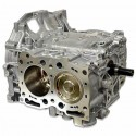 IAG EJ25 2.5L Subaru Short Block - Stage Magnum Closed Deck