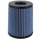 aFe MagnumFLOW Pro 5R Panel Air Filter