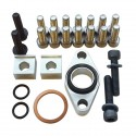 Killer B Motorsport Oil Pan Hardware Kit