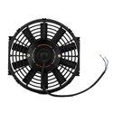 Mishimoto Electric Fan - Slim 10in