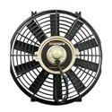 Mishimoto Electric Fan - Slim 16in